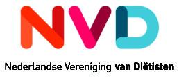 Nederlandse Vereninging Diëtisten logo