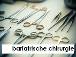 bariatrische-chirurgie